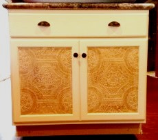 How To Paint Kitchen Cabinets: Part 1 — Home Hacks