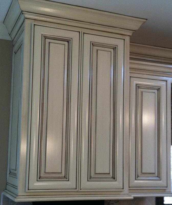 a your if you over molding areas cab and door considering cabinets with recessed face make bloom to are cabinetry of lift can paint need glazing other cabinet glaze depth add