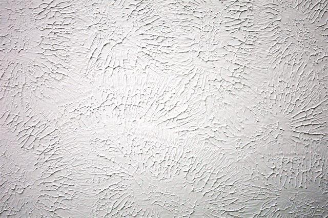 Wall Painting Brush Techniques